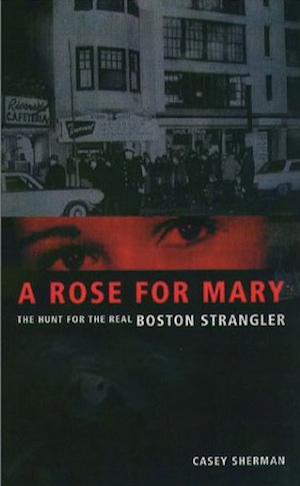 a-rose-for-mary