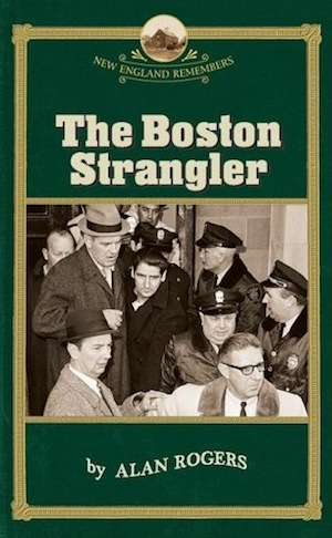 boston-strangler-alan-rogers