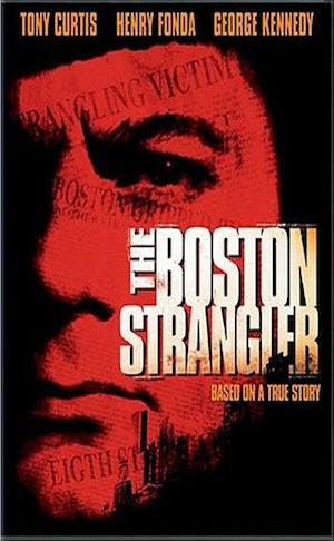 boston-strangler-movie-tony-curtis