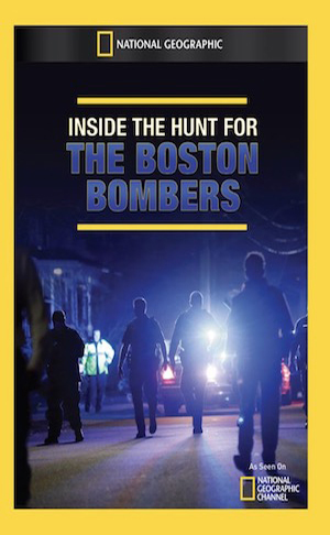 boston-strangler-national-geo