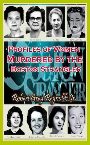 profiles-of-women-murdered