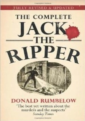 complete-jack-the-ripper