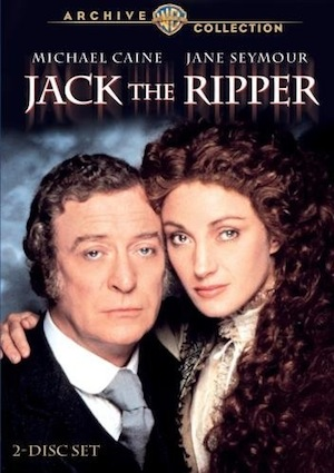jack-the-ripper-caine-seymour