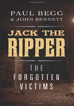 jack-the-ripper-forgotten-victims