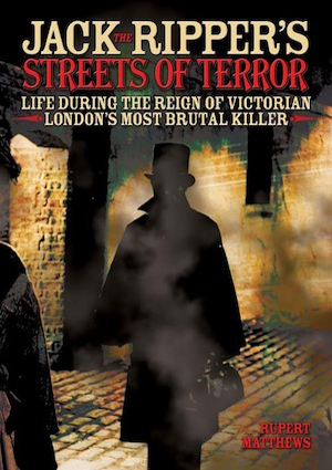 jack-the-ripper-streets-of-terror