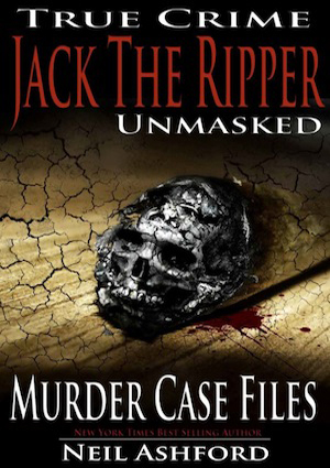 jack-the-ripper-unmasked