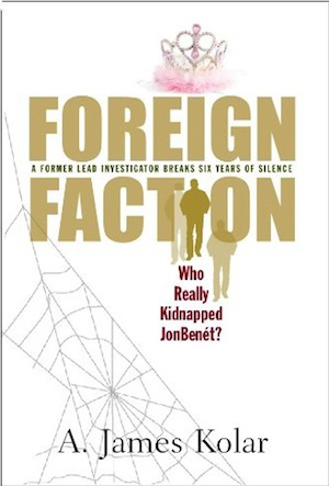 foreign-faction