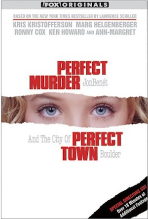 perfect-murder-perfect-town