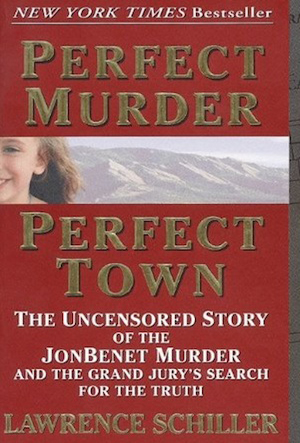 perfect-murder-perfect-town2