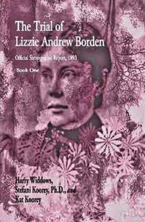 The Trial of Lizzie Andrew Borden