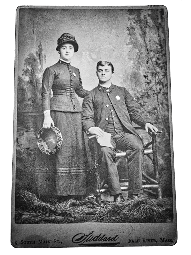 Murder-Cabinet-card-photo