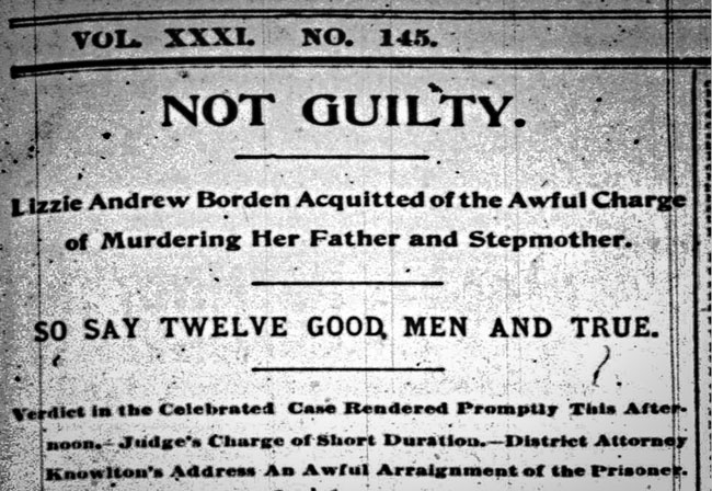 Not-Guilty-Newspaper-Headline