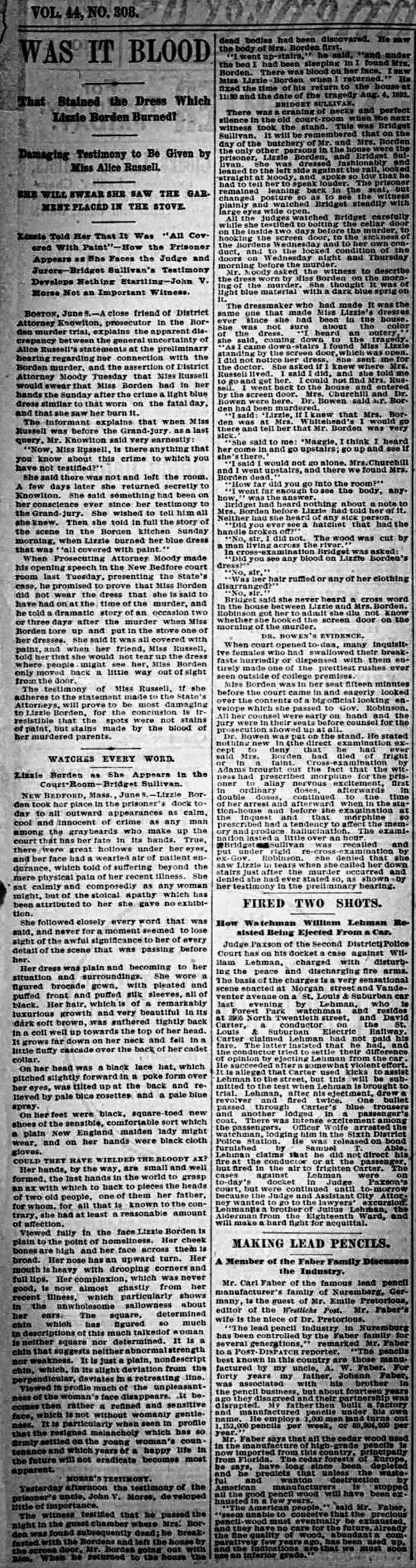 lizzie-borden-article