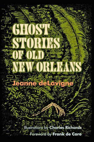 Ghost-Stories-of-Old-New-Orleans