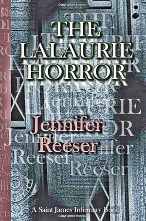 The-Lalaurie-Horror-by-Jennifer-Reeser