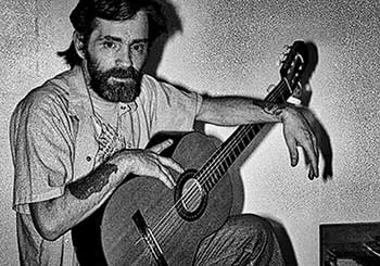 Charles-Manson-with-Guitar