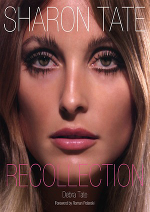 Sharon Tate Recollection