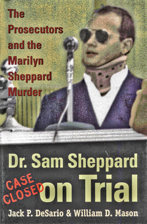 sam-sheppard-on-trial-case-closed