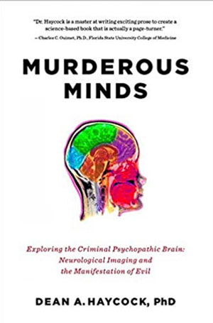 Murderous-Minds-by-Dean-A-Haycock