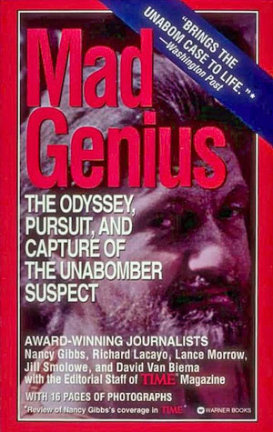 Time-Mag-Unabomber-Issue-Mad-Genius