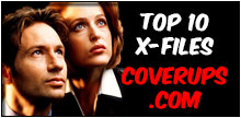 coverups-top-10-x-files